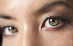 Eyelid Surgery | Blepharoplasty  | Manhattan | New York City